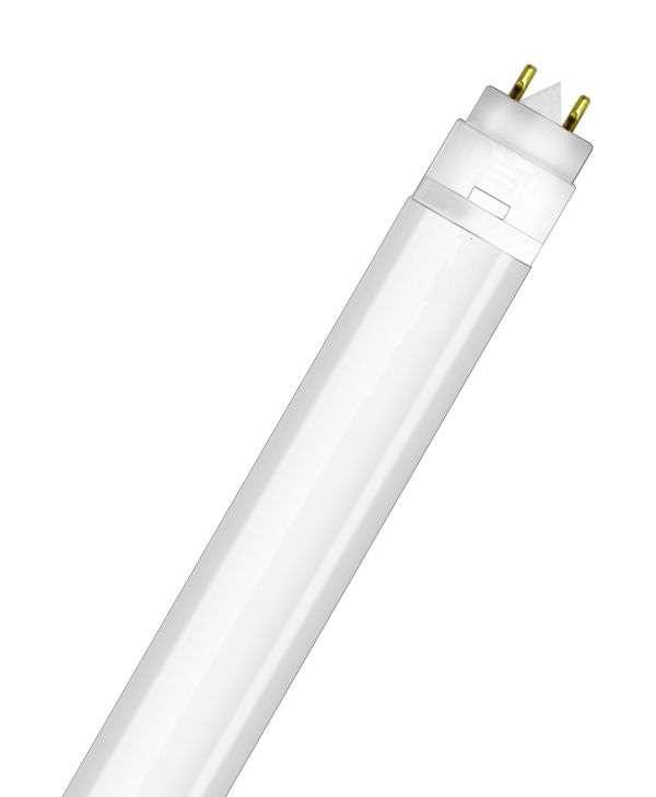 Strålande LED-lysrör Radium RaLed T8-RetroFit Essence RL-T8 58-1500mm 19,1W GJ-83