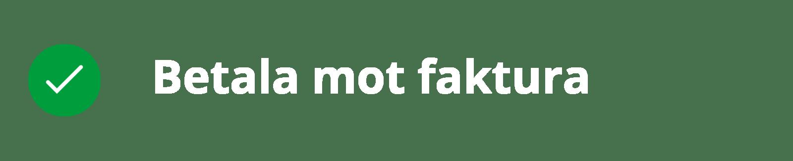 Slogan-5.png