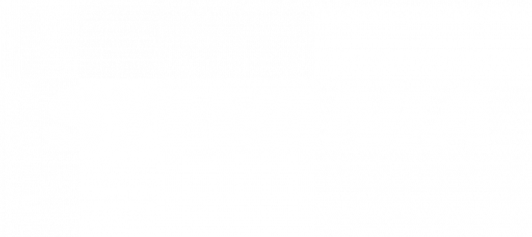 Sylvania-1-1.png